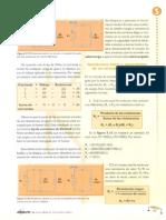 Manual de Electronica Basica Cekit 4