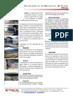 Nt20120926 Funciones y Aplicaciones de Los Geotextiles No Tejidos Trical