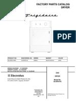 secadora frigidaire manual.pdf