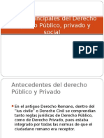 derechoprivadopublicoysocial-140220210942-phpapp01.ppt