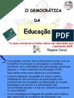 gesto-democrtica-da-1228860195233128-8