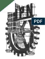 circuitos de control dc.docx