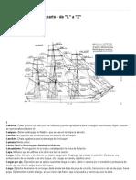 Diccionario Naval [parte 2]