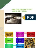 HERIDAS-POR-PROYECTIL Junto.pptx