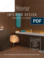 Resysta Interior Design NA Brochure.pdf