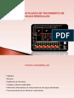 PRESENTACION PLANTAS DE TRATAMIENTO