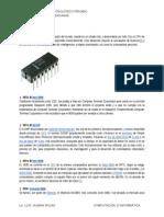 EVOLUCIÓN DE LOS PROCESADORES.docx