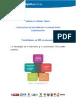 M1_S3_T1_TIC_en_Educ.pdf