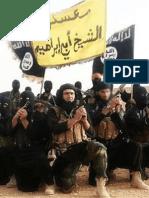 Cosa Vuole Davvero l'Isis