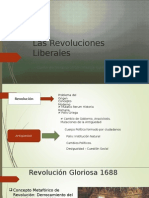 Revoluciones Liberales-marita González