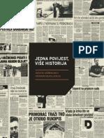 jedna_povijest_vise_historija.pdf