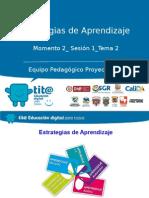 M2_S1_T1_Presentacion_Estrategias_Aprendizaje.pptx