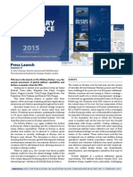 The Military Balance 2015_iiss_org.pdf