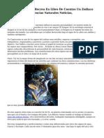 Autor Colombiano Recrea En Libro De Cuentos Un Zodiaco De trece Signos Ciencias Naturales Noticias,