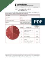 Test at a Glance - Generalist_ec_6_191_TAAG