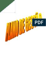 Plano_de_Gestao.pdf