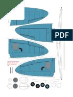 SpitfirePRXIX_2.pdf