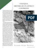Lectura 1. Oaxaquia.pdf