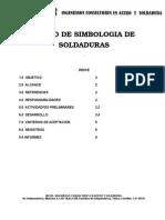 CURSO SIMBOLOGIA