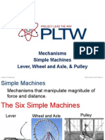 1.1.1.a.a SimpleMachinesLeverWheelAndAxlePulley
