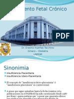 76. SFCRONICO