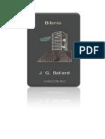Bilenio - Ballard, J. G