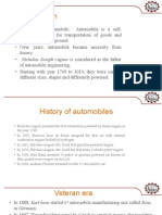 Introduction to Automobiles.pptx