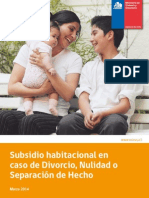 Divorciados_marzo2014_32410582324264113