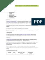 Artesão - Procedimentos para inscrição no Estado do Rio de Janeiro - Pessoa Física e Jurídica(Empreendedor Individual).pdf