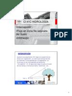 Int_Flujonosat_F (1).pdf