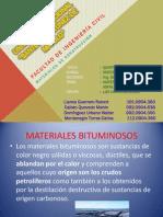 mat-140214194310-phpapp02