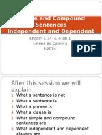 Sentences structures.ppt