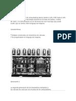 GeneraciónPC.docx