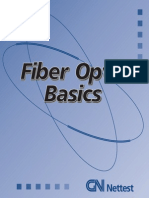 GN Fiber Optic Theory 32704