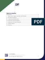 Manual Ushay Oferta Licitacion Obras