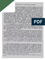 sexualidad taller+guias.pdf