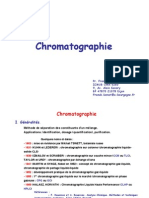 CM_Denat_2010_Chromatographie.pdf