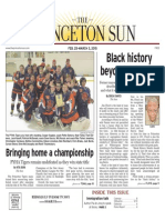 Princeton - 0225.pdf