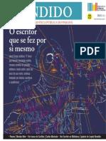 Jornal Candido22