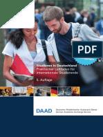studieren und arbeiten in deutschland