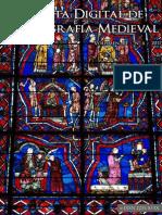 Revista Iconografia Medieval