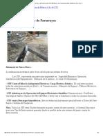 Sistemas de Tierras y de Pararrayos _ ICG Eléctrica y de Comunicaciones de México S.A. de C.V.pdf