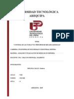 PRINCIPIO DE MECANICA DE ROCAS.doc