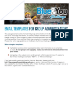 byfc email templates for group (2015)