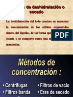 deshidratacionLodos.pdf