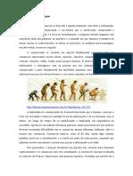 1 Capitulo-Comunicacao e Linguagem- Resumo