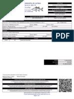 factura eloy 2.pdf