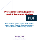Preview-Copy-English-for-Hotel-and-Restaurant-Workers.pdf