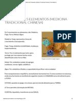 Análise dos 5 elementos (Medicina Tradicional Chinesa) _ Personalterica.pdf