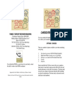 Caregivers Handbook
